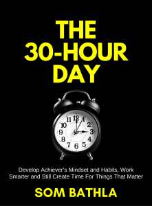 30-Hour-Day-Black-Version-5-Bright-Yellow_-4-8-2017-v5-1-221x300 My Books