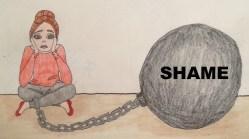 The Ball of Shame