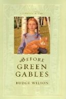 Before_Green_Gables