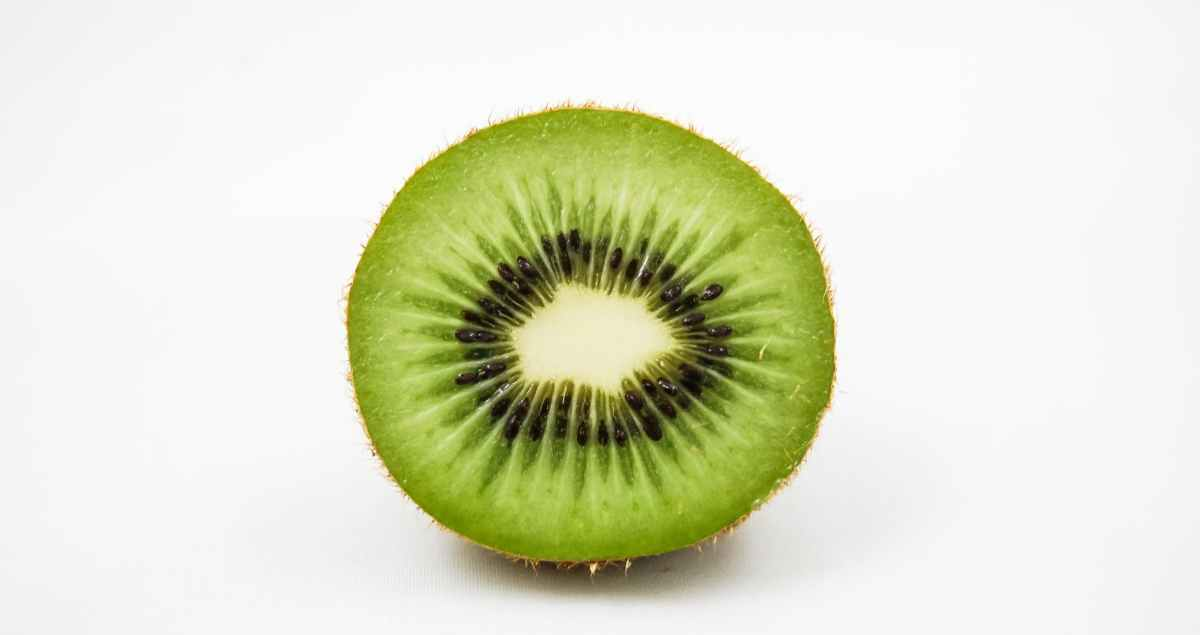 Home - Some Small Things - Kiwi