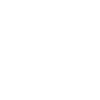 Some Bad Shirt - Stylish Tees