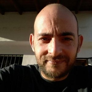 Perfil Fernando Ferreiro