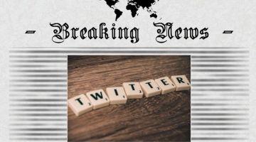 5 Novedades y noticias Twitter que deberías conocer y aprovechar