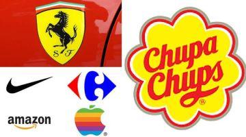 ¿Por qué crear un logo para tu empresa? Y ejemplos de logotipos famosos