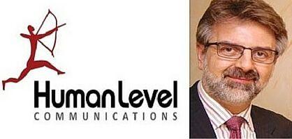 Posicionar un negocio - Human Level y Fernando Maciá