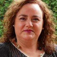 Perfil Alicia Rodríguez