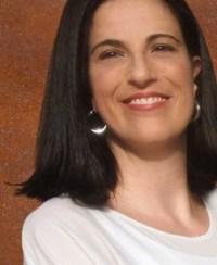 Perfil Carmen Díaz-Soloaga