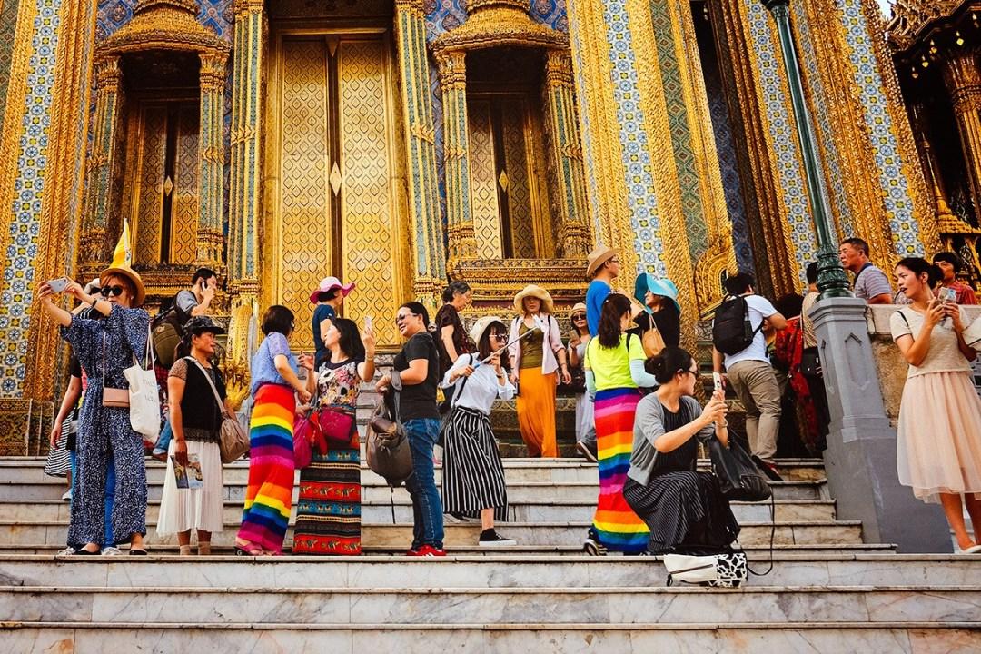 Bangkok-0011-2web