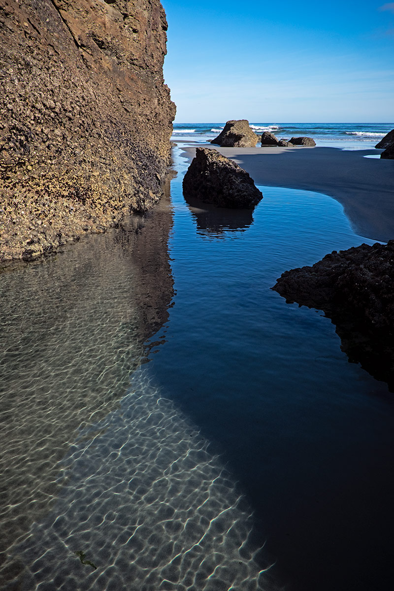 NewZealand-7434web