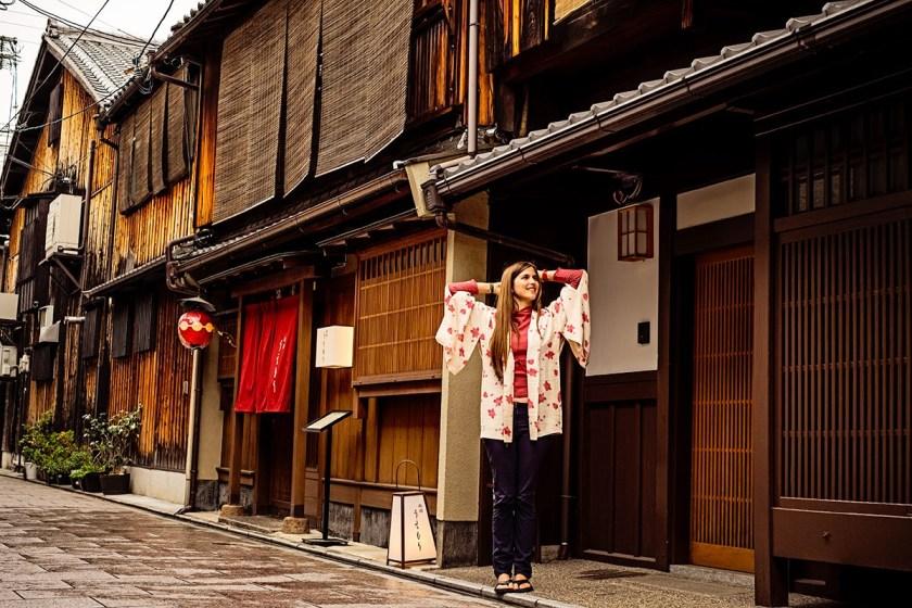 Kyoto-5436web