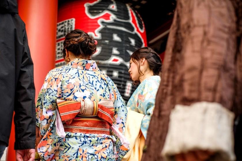 Tokyo-1590-1