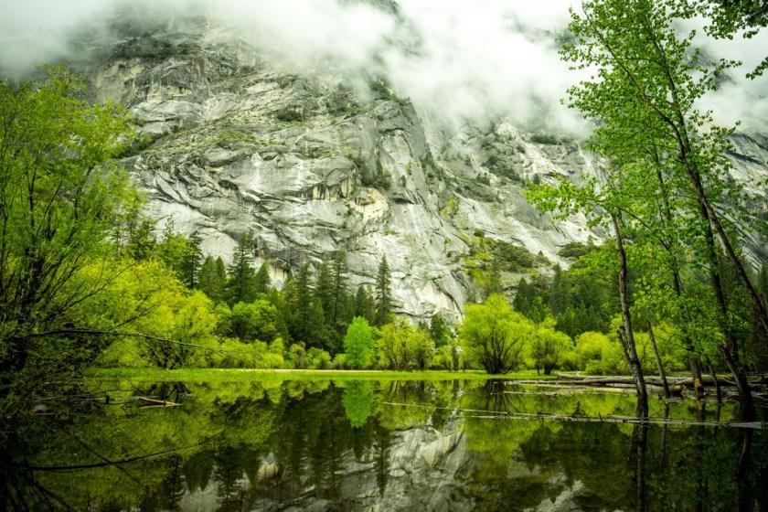 Yosemite-8314-1