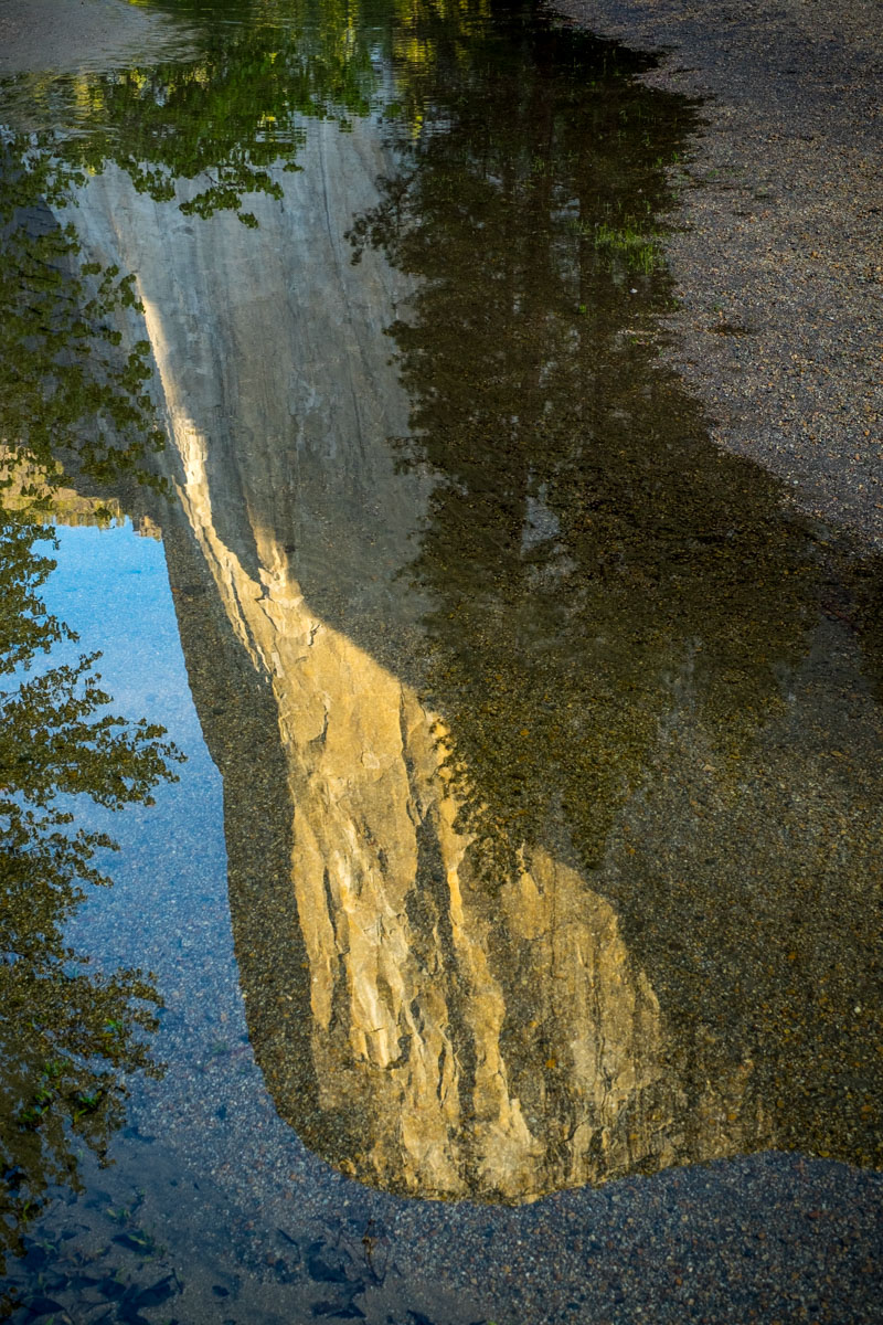 Yosemite-8723-1