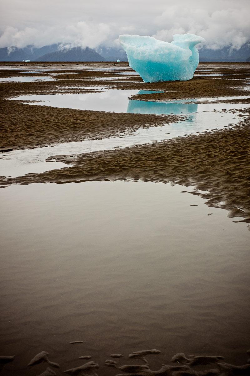 Alaska-6953web