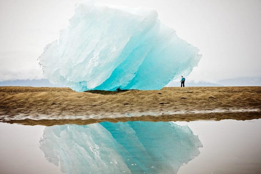 Alaska-6966web