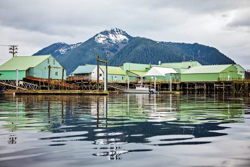 Alaska-7525web