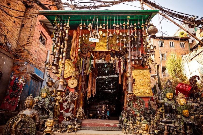 bhaktapur-6547web