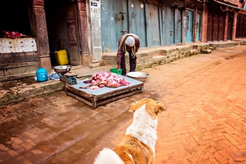 bhaktapur-6625web