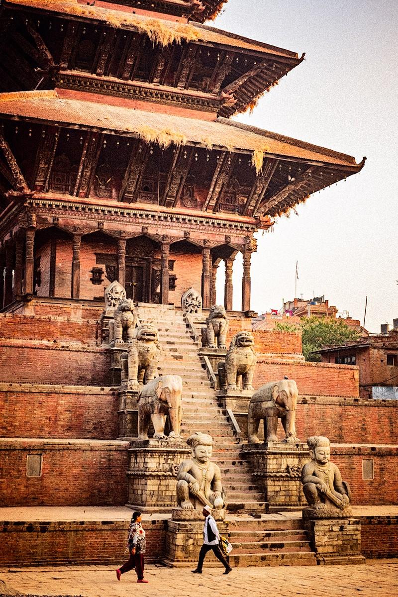 bhaktapur-6695web