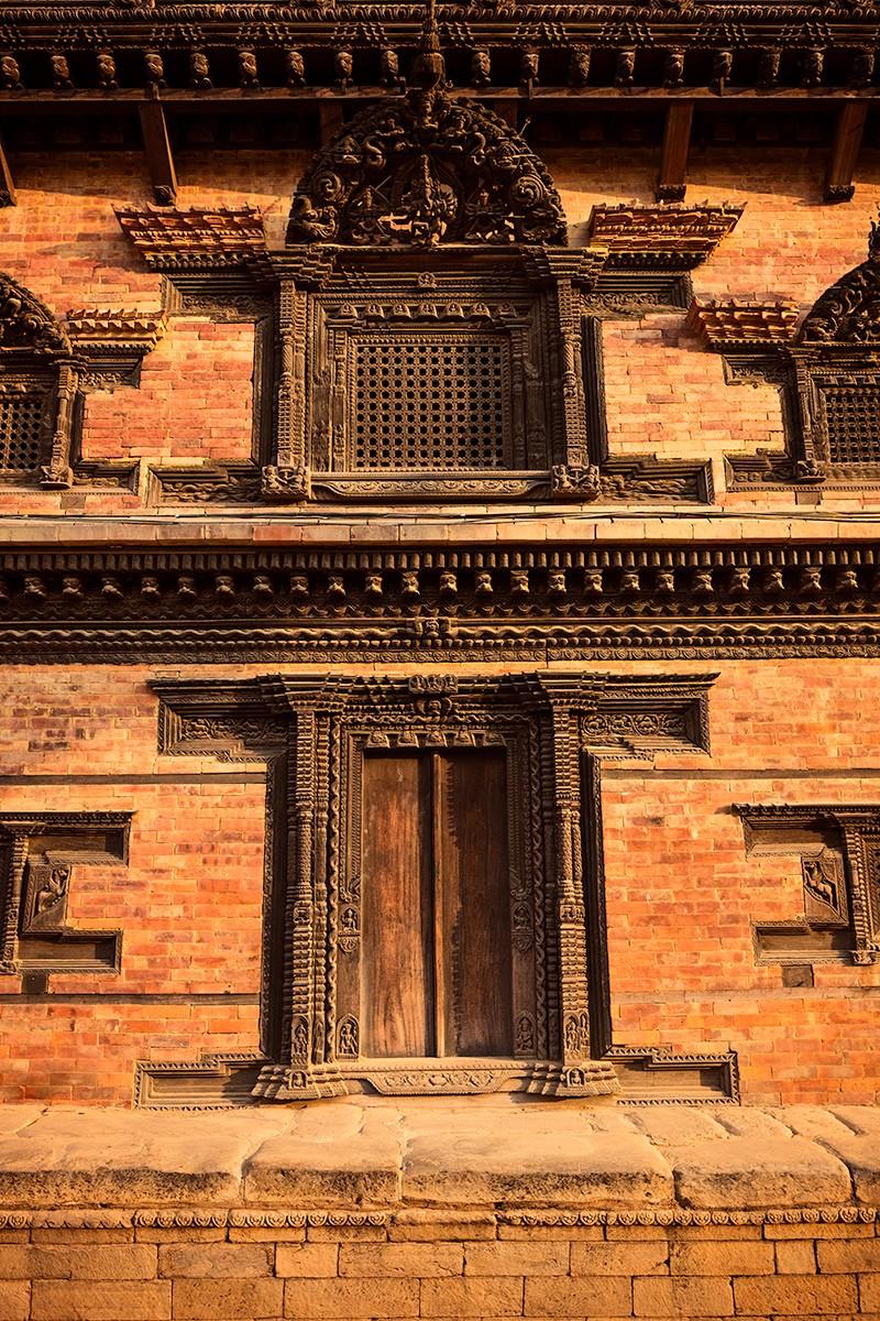 bhaktapur-6759web