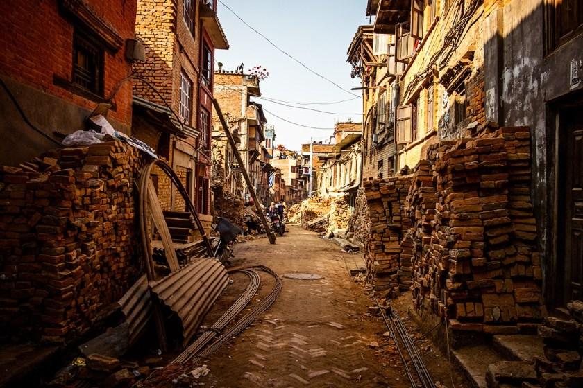 bhaktapur-6865web