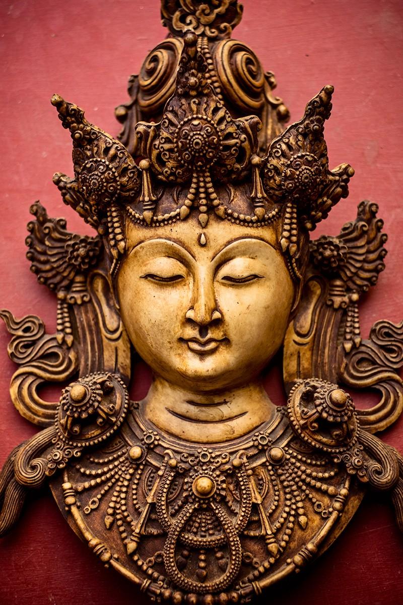 bhutan-6902web