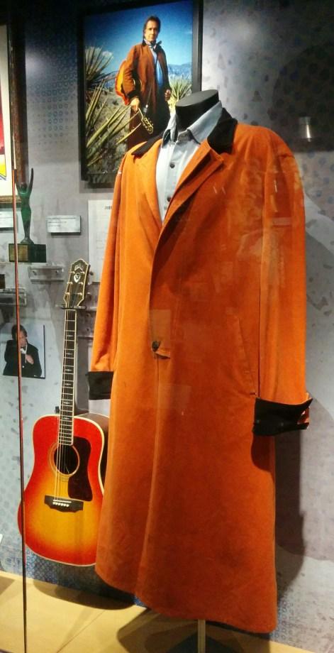 Cash Coat