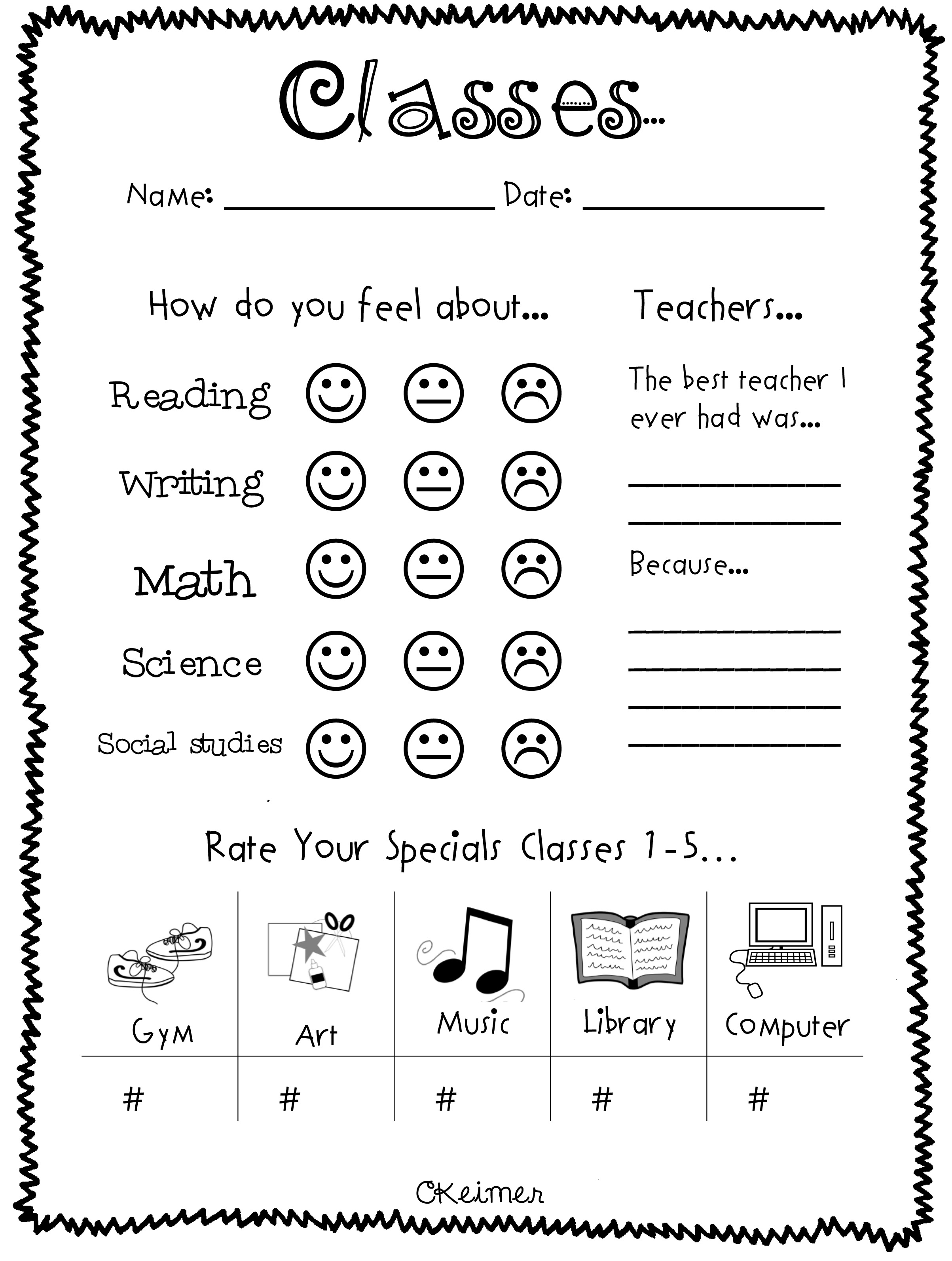 Sight Word Worksheet New 987 Sight Word Activities