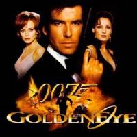 James Bond Retrospective: Goldeneye