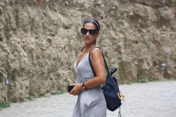 Corfu (11)