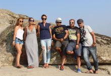 Corfu (13)
