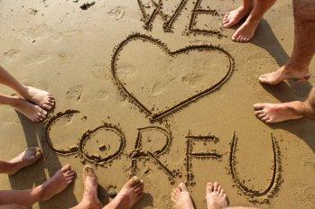 Corfu (4)