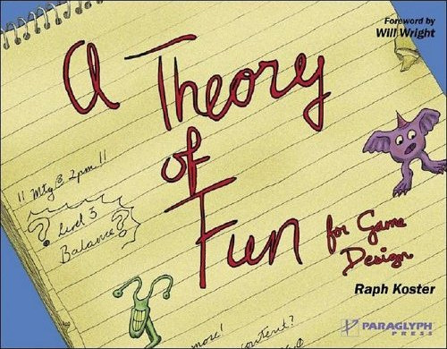 theory-of-fun
