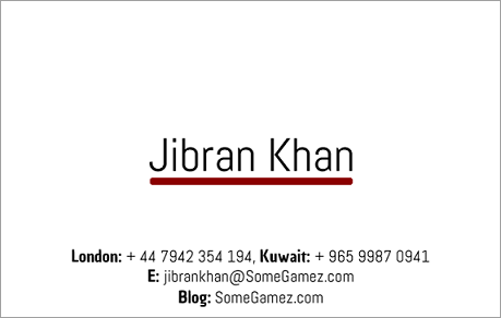 personal-card