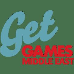 get_games_me_logo