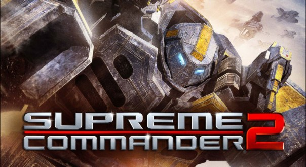 supreme_commander_2
