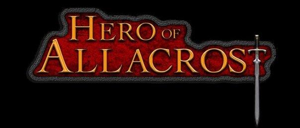 allacrost_logo_medium