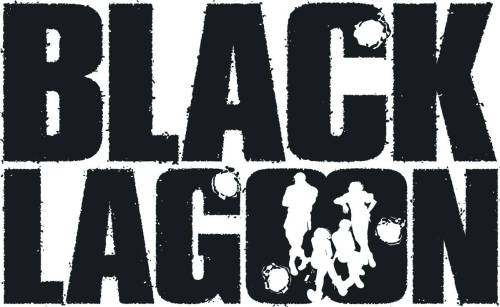 black_lagoon_logo