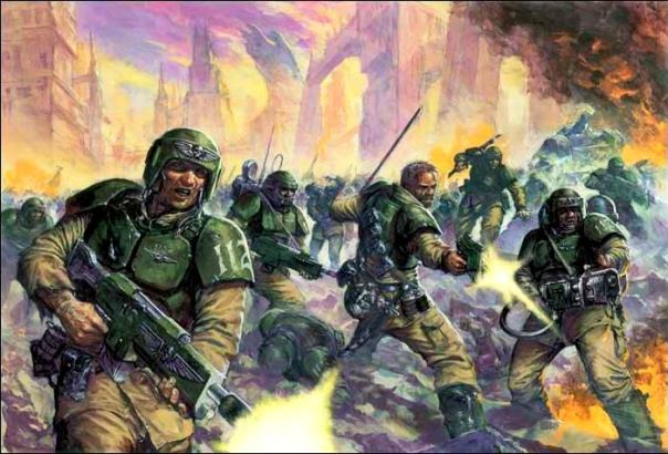 dawn_of_war_1_imperial_guard_drawing