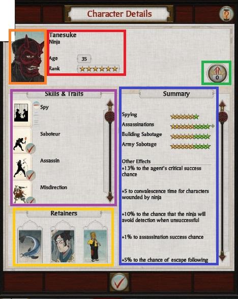 shogun_2_character_page