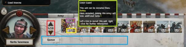 shogun_2_interface_army_general_recruitment