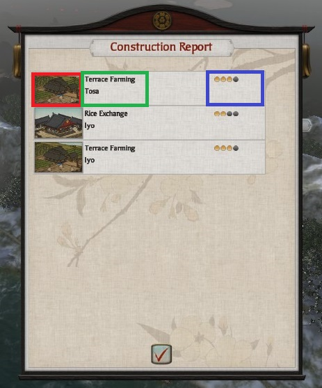 shogun_2_interface_event_construction