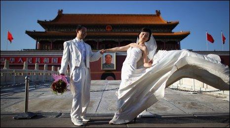 china_wedding