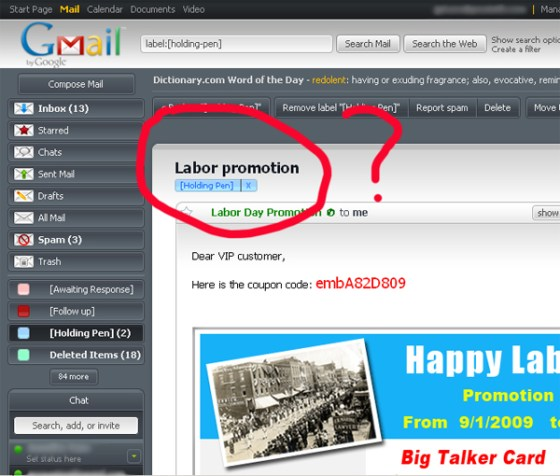 laborpromotion