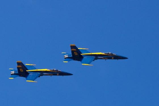 Blue Angels1