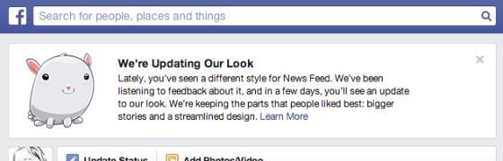 facebookvarmint