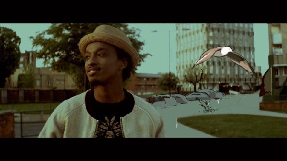 K'naan Videos on Vimeo