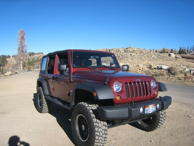 bobs-jeep1