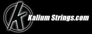 KaliumStrings