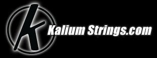 Kalium Strings